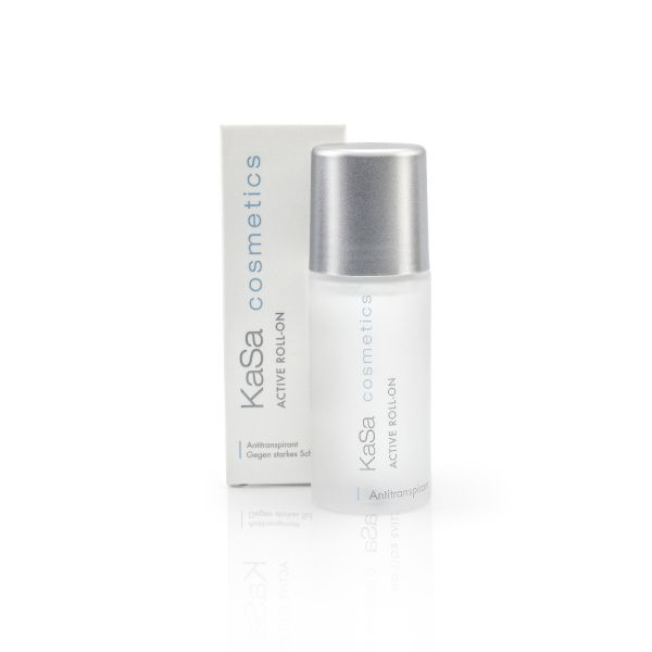 KaSa Active Roll On 50ml